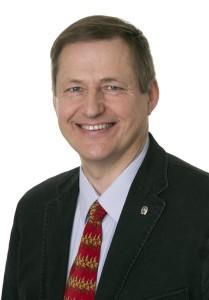 Niilo Kärki