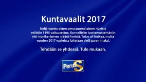 ps_kuntavaalit2017ehdokkaaksi-800x450