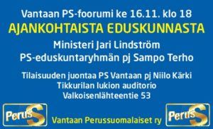 PS 12.11.-001