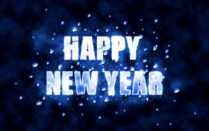 Happy-New-Year-Blue-Background-2016-HD-Wallpaper-04630