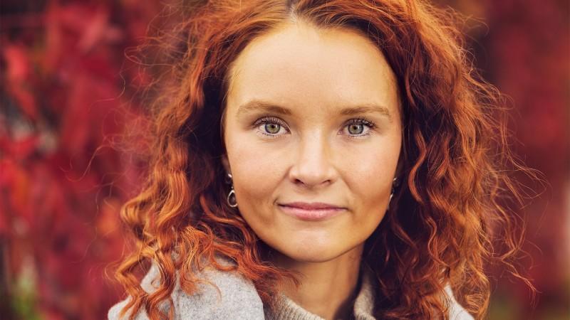 Tanja Aidanjuuri-Vestala